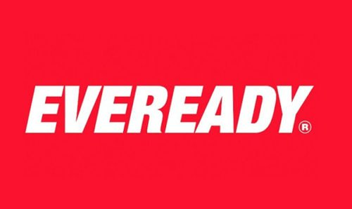 Eveready to have exclusive stores for lighting, home appliances