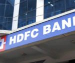 HDFC revises interest rates on savings bank accounts