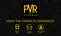 PVR launches 10 screens in Pune