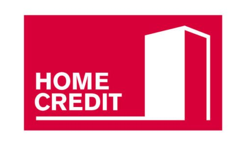 Home Credit India Ties-up with Paytm