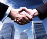 IDFC Bank, Zeta tie-up to launch 'IDFC Bank Benefits'