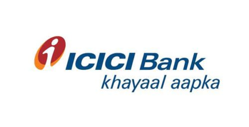 Icici bank introduces instant credit card estrade india business icici bank introduces instant credit card reheart Images