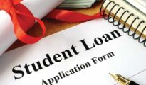 Schemes to make education loan as easy loans