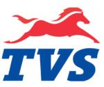 TVS Motor to launch electric and hybrid vehicles
