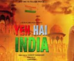'Yeh Hai India' gets tremendous response at FOG Film Festival