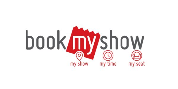 BookMyShow acquires Nfusion for its audio entertainment offerings