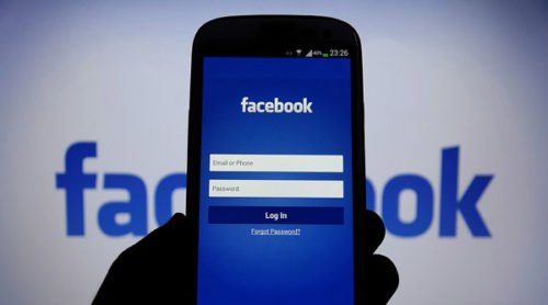 Odisha partners with Facebook to train women entrepreneurs
