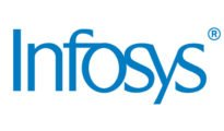 Infosys to acquire digital studio in London
