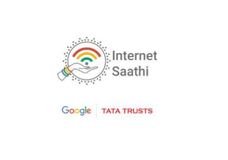 Google Saathi programme now live in 1 lac villages across India