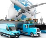 Indian Logistics Industry to Experience Higher Investments
