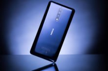 Nokia 8 launched globally, to soon be available in India