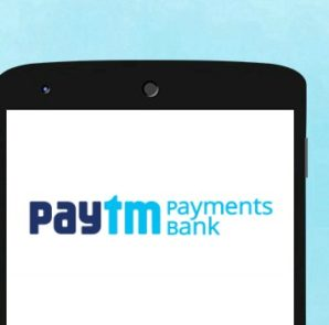 Paytm Payments Bank users now entitled to consumer beta, Digital RuPay card