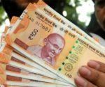It may take ATMs three months to dispense Rs. 200 notes