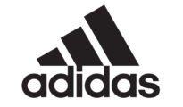 Adidas extends No. 1 position in the sportswear market in India