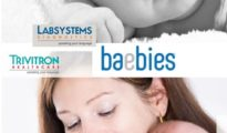 Trivitron's Labsystems Diagnostics and Baebies, join hands to place innovative newborn screening globally