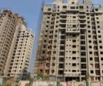 Greater Noida township project to employ over 1 lakh people