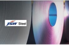 JSW AGAINST COUNTERFEITING