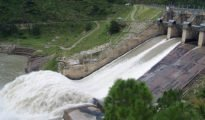 Himachal nod to 167 hydroelectric projects in four years