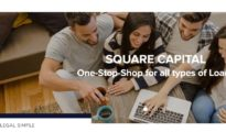MyAdvo Ties Up with Online Loan Advisor Square Capital for Loan Services