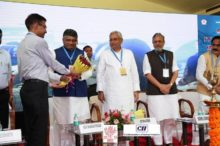 Bihar promotes IT/ITeS & ESDM Investments