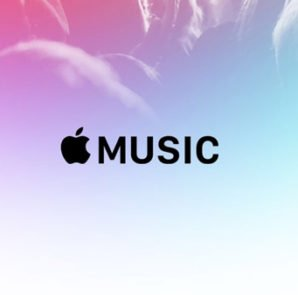Apple has tied up with Radio City