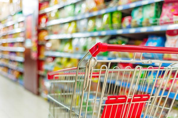 India to become 5th largest consumer market by 2030: Report