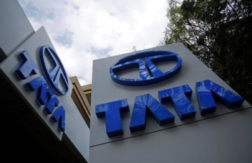 Tata Motors to introduce new SUV models in 2019