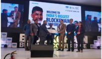 AP Government gets Rubique onboard to leverage its tech interventions in creating a robust fintech ecosystem at Vizag