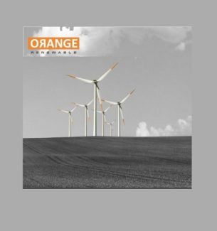 Headquartered in New Delhi, a 100% subsidiary of AT Holdings Pte. Ltd, Singapore, Orange Renewable Power is focused on developing, constructing and operating renewable energy projects