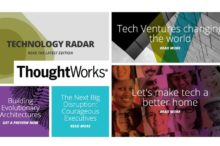 ThoughtWorks Grows With Bengaluru office