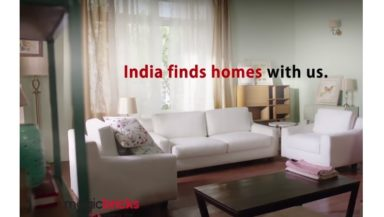 M3M recorded sales of over Rs.200 crores with Magicbricks during 'My Bid My Home'