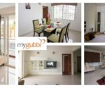 A tech enabled home-decor and interior design solutions provider, MyGubbi is positioned to disrupt the market by offering a platform which empowers both customers and designers in crafting a beautiful home.