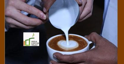 India Coffee Trust seeks review of GST Rates on Instant Coffee, the apex industry body seeks revision in GST rates from 28% to 18%