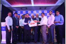 Muthoot & Liberty Videocon Join Hands