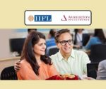IIFL India Equity Opportunities Fund, is a sub-fund of IIFL Fund, a UCITS in the form of an open-ended investment company (société d'investissement à capital variable) incorporated as a société anonyme, domiciled in Luxembourg, structured as an umbrella fund comprising multiple sub-funds.