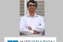 """Our customers are in US and Europe"" – Kunal Kislay, Integration Wizards"