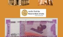 RBI maintains status quo, keeps key policy rate unchanged