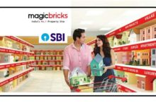 Magicbricks & SBI Big Bang Home Carnival