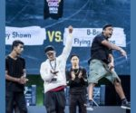 Red Bull BC One, the biggest one-on-one B-Boy competition, returns to India in March