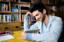 Sushant Singh Rajput: 'Asian Paints Where The Heart Is' Web Series