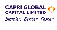Capri Global Capital Limited (CGCL): Major Boost from Investor and Lending Community