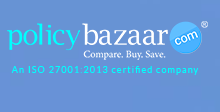 Policybazaar.com to Foray into Healthcare & Tech Services