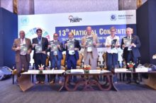 Global Compact Network India Outlines Sustainable Development Goals Blueprint for India