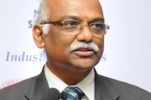 EPS announces the appointment of Mr. R. Gandhi as an Independent Director