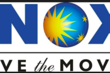 INOX Ties up With Samsung to get LED Screen Theatre in India
