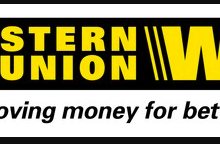 Indian Millennials Embrace Globalization & Say it is Key to Shape the Future: Western Union Global