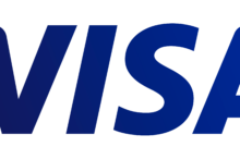 Visa Completes Acquisition of Verifi