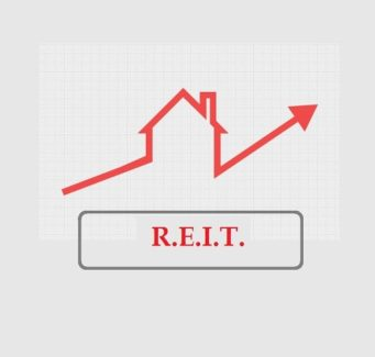 REITs are investment vehicles that own, operate and manage a portfolio of income-generating properties for regular returns.