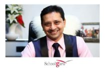 Shantanu Rooj is one of the founding member and CEO of SchoolGuru Eduserve Pvt. Ltd.