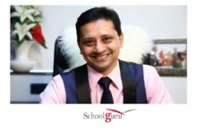"""Online MBA in US cost $ 30000  while in India $350"" – Shantanu Rooj, SchoolGuru"